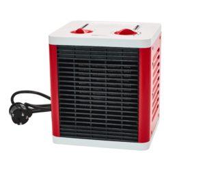 Озонатор Воздуха ОПВ-100.01