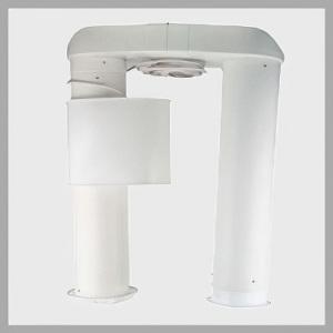 купить Озонатор воздуха для обработки емкостей
