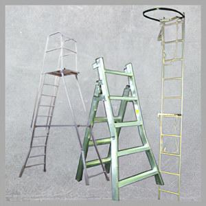 купить Лестницы и стремянки